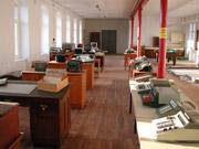 Museum der Sächsischen Teppichmanufaktur GmbH