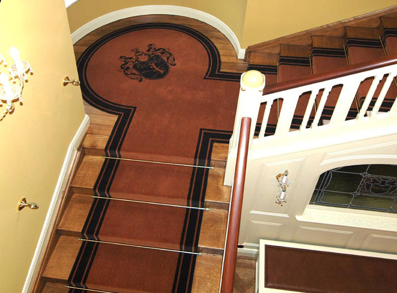 klickparkett auf teppich verlegen carprola for. Black Bedroom Furniture Sets. Home Design Ideas