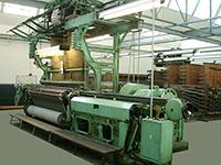 Rutenwebmaschine